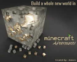 Aftermath-texture-pack