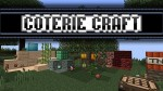 Coterie Craft Texture Pack 1.5.2