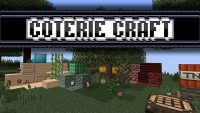 Coterie_Craft
