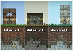 Dokucraft-HD
