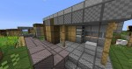 Grids Texture Pack