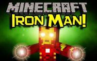 Iron-Man-Mod
