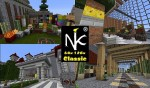 KoP Classic Texture Pack