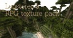 Leostereo's RPG Texture Pack