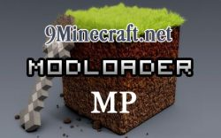 ModLoaderMP
