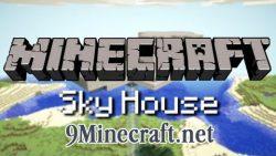 Sky House-Mod
