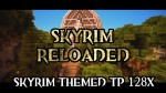 Skyrim-reloaded-texture-pack