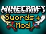 Swords-Plus-Mod