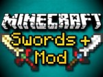 Swords+ Mod