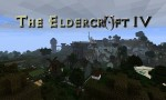The Eldercraft IV Texture Pack
