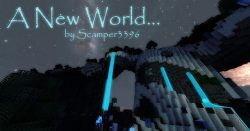 A-new-world-texture-pack
