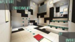 Aperture-enrichment-texture-pack
