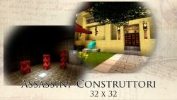 minecraft beta 1.3 texture packs