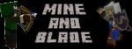 Mine & Blade: Battlegear Mod