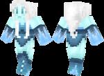 Crystal-Girl-Skin