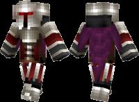 Cursed-Knight-Skin