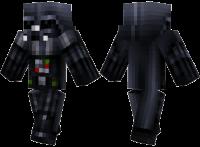 Darth-Vader-Skin