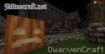 DwarvenCraft Mod