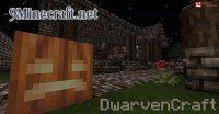 DwarvenCraft-Mod