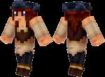 Female-Pirate-Skin