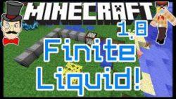 FiniteLiquid-Mod