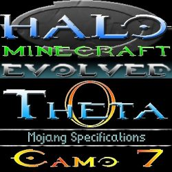 Halo-minecraft-evolved-texture-pack