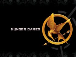 Hunger-games-texture-pack