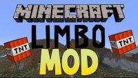 Limbo-Mod
