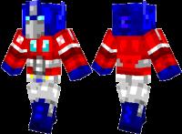 Optimus-Prime-Skin