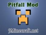 Pitfall Mod 1.5.2