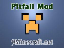 Pitfall-Mod