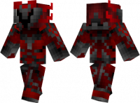 Red-Armour-Skin