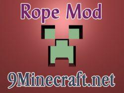 Rope-Mod