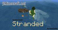 Stranded-Map