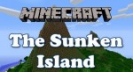 Sunken Island Adventure Map