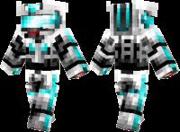 Tech-Armour-Skin