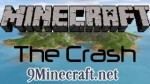 The Crash Adventure Map