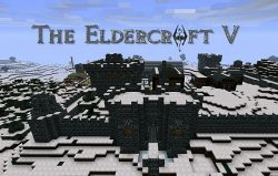 The-eldercraft-v-texture-pack
