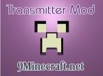 Transmitter Mod 1.5.2