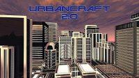 Urbancraft-texture-pack