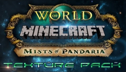 World-of-warcraft-texture-pack