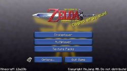 Zelda-ocarina-of-time-texture-pack