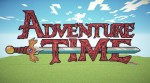 Adventure-Time-Mod