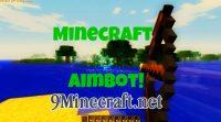 Aimbot-Mod