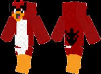 Angry-Bird-Skin