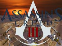 Assassins-creed-3-texture-pack