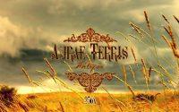 Aurae-terris-texture-pack