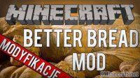 Better-Bread-Mod