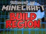 BuildRegion-Mod