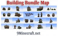 Building-Bundle-Map